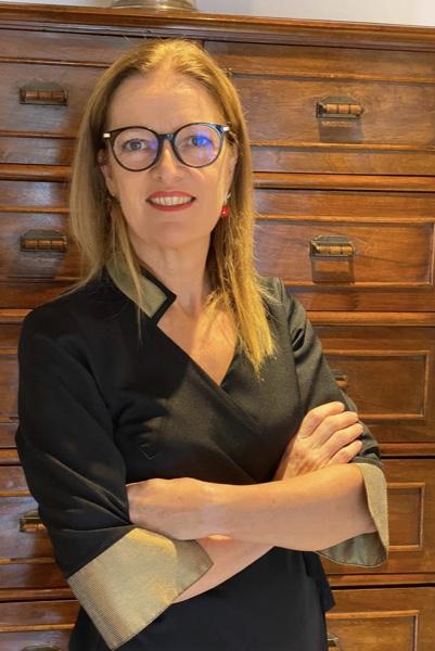 Sabrina De Marchi