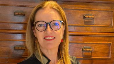 Sabrina De Marchi - DS Estetica